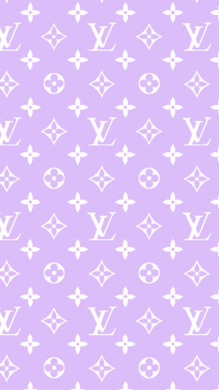 The Best 10 Louise Vuitton Wallpapers In 2020 Edigital Australia S Digital Market Em 2020 Papel De Parede Bonito Para Iphone Wallpapers Roxos Papel De Parede Retro