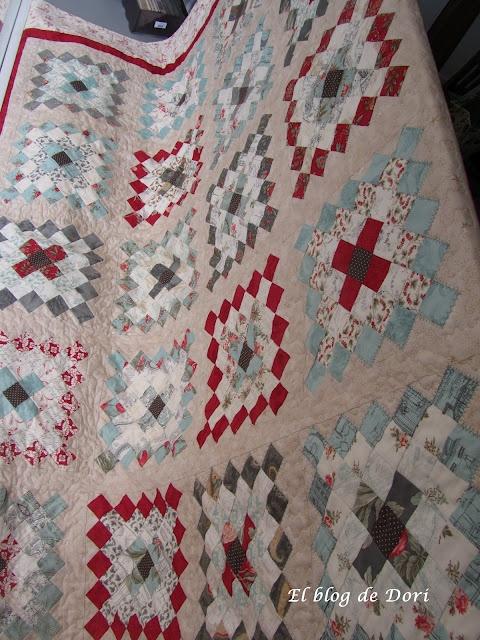 2767 Best Quilty Love Images On Pinterest Quilt Patterns Quilt