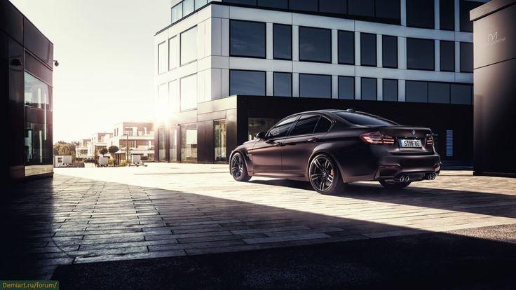 Экзотические автомобили – фотографии или 3D?