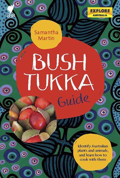 Australian Bush Survival Guide
