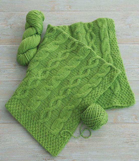 Mejores 131 imágenes de baby blankets en Pinterest   Patrones de ...