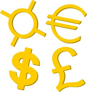 Net forex trading images