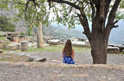 Blog: Über Andrea Lammert, Journalistin und Autorin