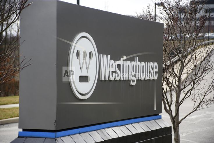 CRANBERRY TOWNSHIP, Pa./January 04, 2018(AP)(STL.News)—Westinghouse Electric, the U.S. nuclear unit of embattled Japanese electronics giant Toshiba, has been acquired in a deal valued at about out $4.6 billion. Westinghouse Electric Co. declared bankruptcy protection early last year, leaving a ... Read More Details: https://www.stl.news/westinghouse-toshibas-troubled-nuclear-unit-is-acquired/61427/