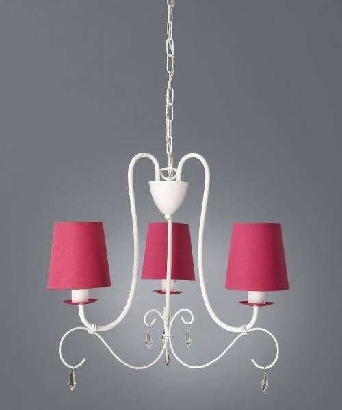 Szukasz oświetlenia do pokoju dziecięcego ??  Lamp do nauki, zabawy i zasypiania ??  W naszym Salonie znajdziesz szeroki asortyment pięknych lamp, które zaspokoją gusta niejednego wybrednego klienta. PAMIĘTAJ!! Odpowiednio dobrane oświetlenie pozytywnie wpływa na samopoczucie wszystkich, zwłaszcza tych najmłodszych domowników. Co więcej, pozwala również zapewnić optymalne warunki do zabawy i odpoczynku, nie męcząc przy tym wzroku