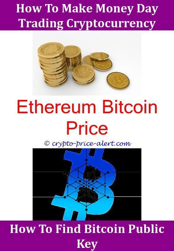 Etrade forex marža, Parduok savo bitkoin siekdamas pelno, Apžvalga, Kur Galima Užsiregistruoti