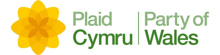 Plaid Cymru is a political party in Wales advocating an independent Wales within the European Union. Plaid Cymru was formed in 1925 and won its first seat in 1966