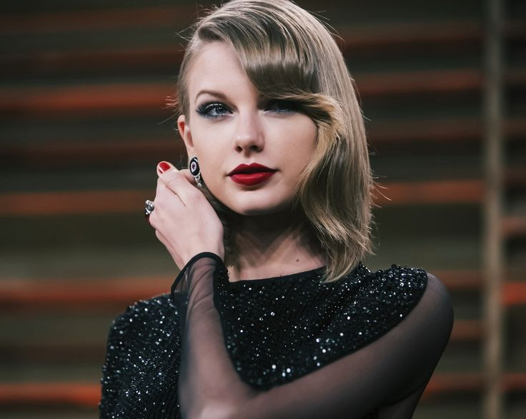 An online tumblr collective connecting Taylor Swift fans with Taylor-inspired art. Taylor follows! -...