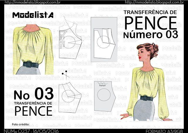 ModelistA: A3 NUMo 0237 T DE PENCES 03