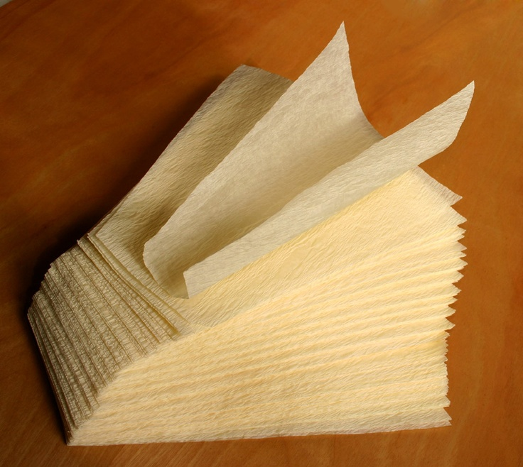 parchment paper substitute The purpose of using parchment paper in baking is twofold: the first being to   mat is heat resistant sheet for baking which is a substitute for parchment paper.