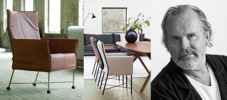 Collage Montis Charly, Montis Geraldine, Gerard van den Berg