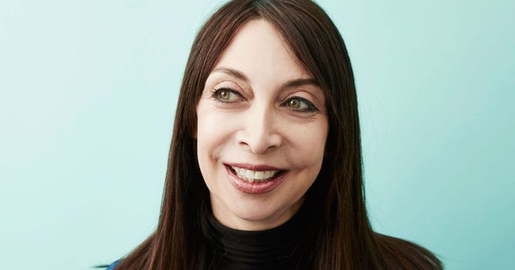 Ultimate Movie Geek Illeana Douglas Chats About Her New Book & The Need For More Female Filmmakers - http://www.refinery29.com/2016/03/105657/illeana-douglas-book?utm_source=feed&utm_medium=rss&utm_source=rss&utm_medium=The+Marketing+Agency&utm_campaign=RSS