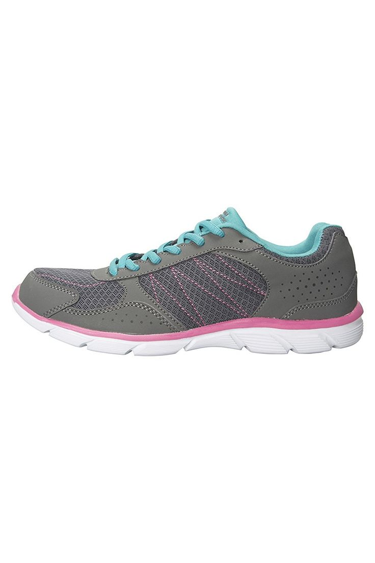 Mountain Warehouse Cruise Womens Running Shoes *** Check this awesome product by going to the link at the image.