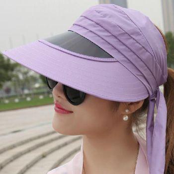 como hacer visera sombrero de ala ancha - Buscar con Google