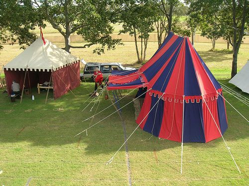 medieval tents pavilions - Google Search & 43 best images about Camping u0026 Glamping on Pinterest | Waterproof ...