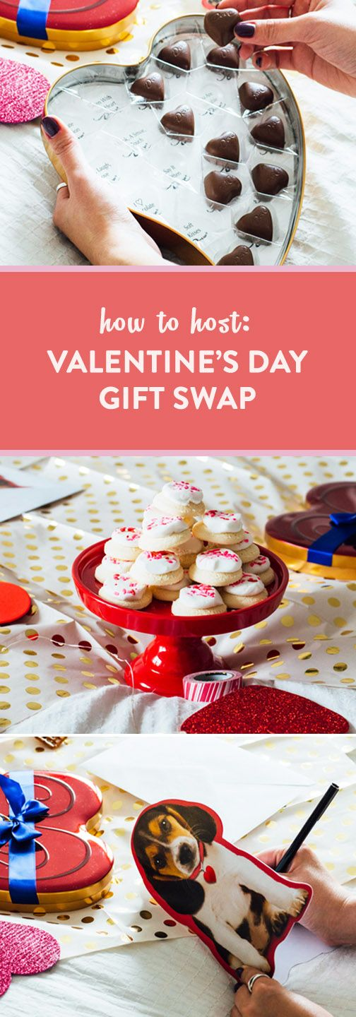 1146 best Everything Valentines images on Pinterest | Valentine ...
