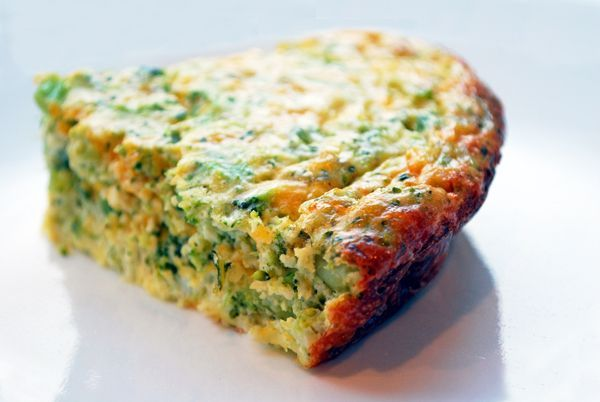 crustless broccoli quicheCrustless Broccoli Quiches, Food, Eating, Gluten Free, Crustless Quiches Broccoli, Healthy Recipes, Quiche Recipes, Greek Yogurt, Quiches Recipe