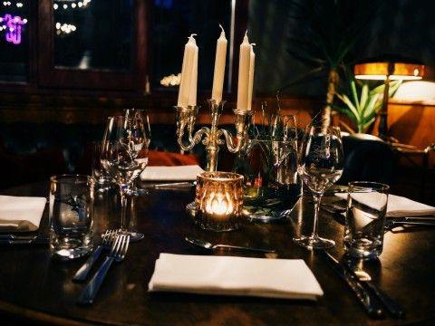 Heute Samstag 04.11. geschlossene Gesellschaft für eine 💐 Goldene Hochzeit 💏 Feier im Zauberflöten Restaurant in Offenburg 💜💤