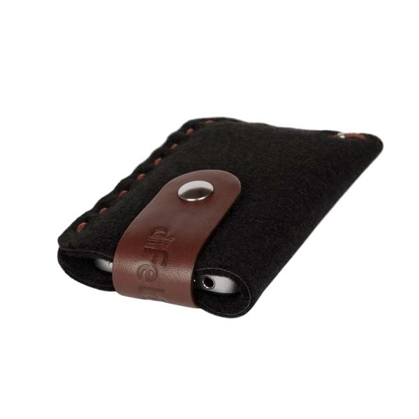 diFeltro Pocket Black Night http://difeltro.com/products.php#pocket-blacknight