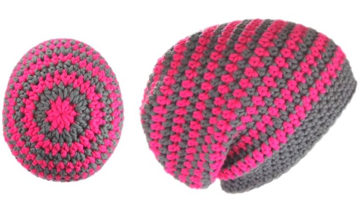 We have a bunch of various beanie tutorials on our blog, however today we are sharing a specific one. You are going to learn to crochet a long beanie. We thought that some of our readers may not be satisfied with the hat styles that we have previously chosen to share with you. Some of… Read More Crochet Long Beanie