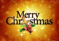 Advance Merry Christmas, Merry Christmas wishes messages, Merry Christmas text messages,Merry Christmas Wishes,Merry Christmas Greetings