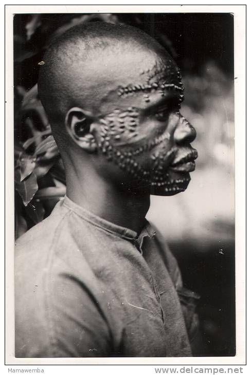 Topoke, Congo (By Lammeretz)