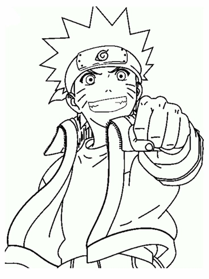 valentines coloring sheet for older children naruto coloring pages printable realistic coloring pages