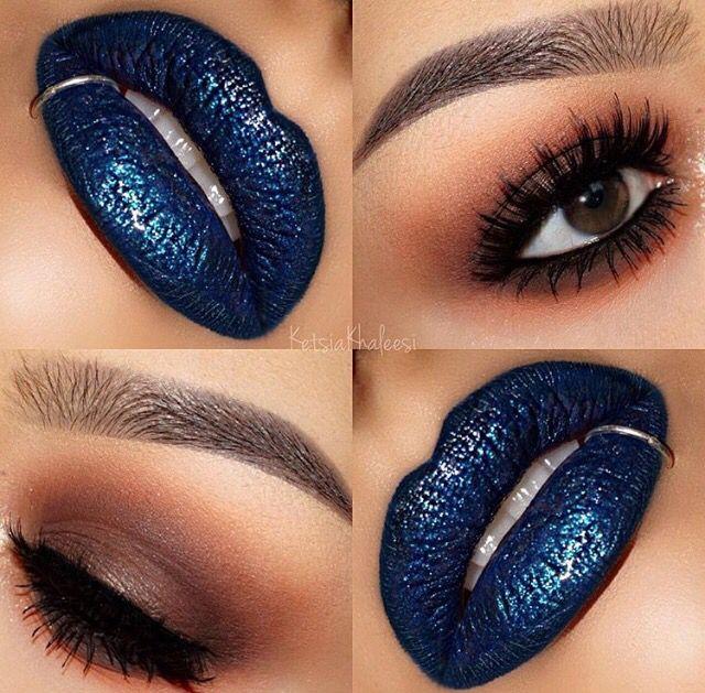 4000 best Makeup 2 images on Pinterest   Beauty makeup