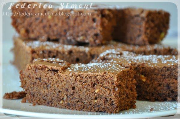 Torta Breakfast | Bimby | Pinterest