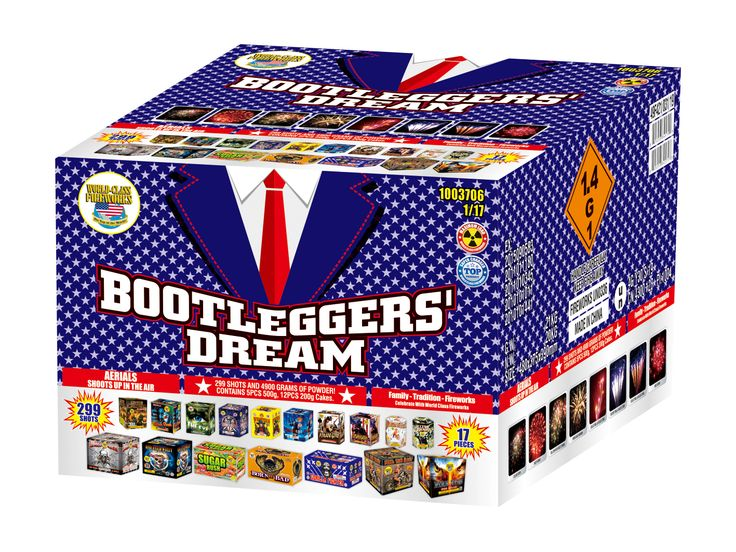 4th of July Fireworks Fireworks store, Fireworks, Buy