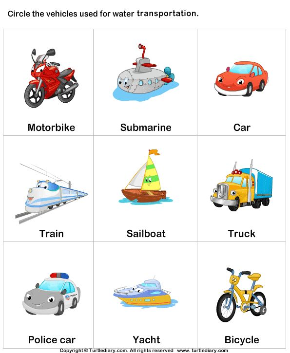 best 25 transportation worksheet ideas on pinterest transportation theme preschool. Black Bedroom Furniture Sets. Home Design Ideas