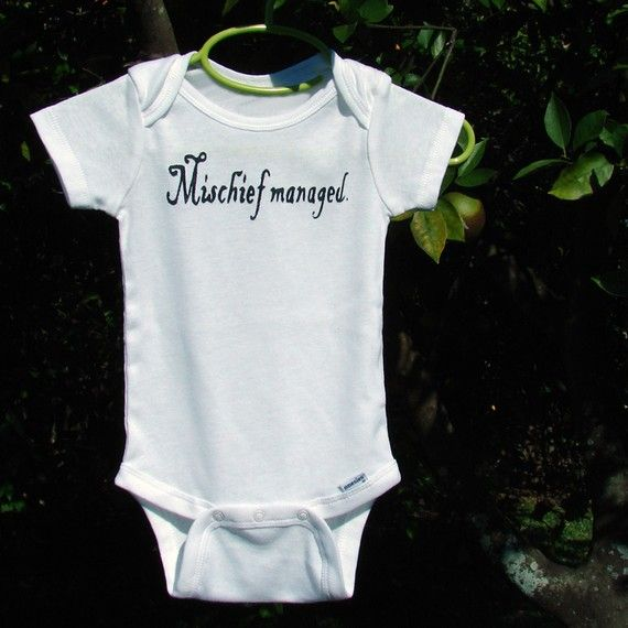 Definitely a must buy for my soon-to-be Potterhead.