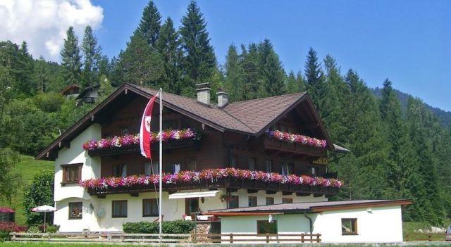 Frühstückspension Seeblick - #Guesthouses - $41 - #Hotels #Austria #Achenkirch http://www.justigo.ws/hotels/austria/achenkirch/fruhstuckspension-seeblick_42217.html
