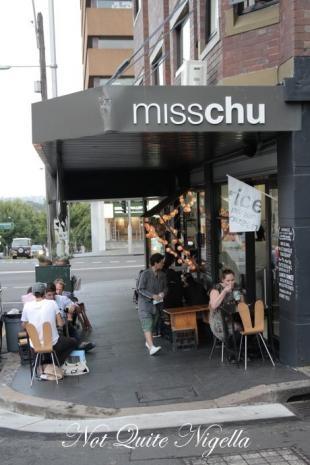 http://www.misschu.com.au/