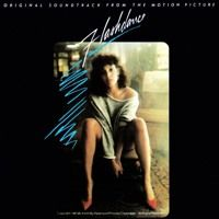 Irene Cara - Flashdance ... What A Feeling (1983) by GiorgioMoroder on SoundCloud