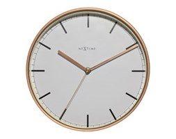 Zegar ścienny Company 30 cm