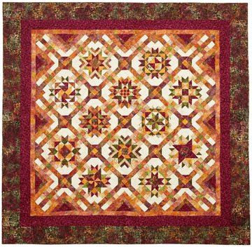 8 best Quilting Block-of-the-Month (BOM) Programs images on Pinterest : quilting programs - Adamdwight.com