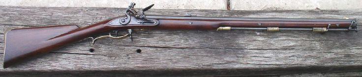 militarygun1