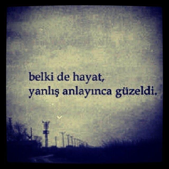 instagram-sözleri-2