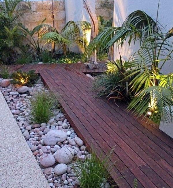 1000 ideas about indoor zen garden on pinterest good for Indoor japanese garden plants
