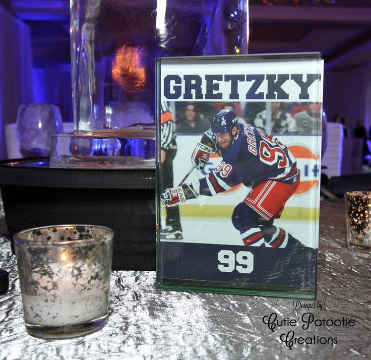 1000 Images About Bar Amp Bat Mitzvah Sports Theme Ideas On