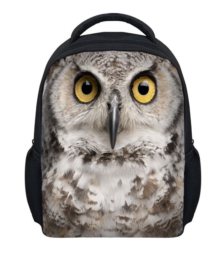 Goedkope , koop rechtstreeks van Chinese leveranciers: ...... Er zijn soorten van de mode tassen geschikt voor uw gezin, neem dan eens een kijkje......Nieuwe ontwerp 12 inch kinderen dier rugzak, 3d uil afdruk dierentuin schooltassen voor kinderen, stoere