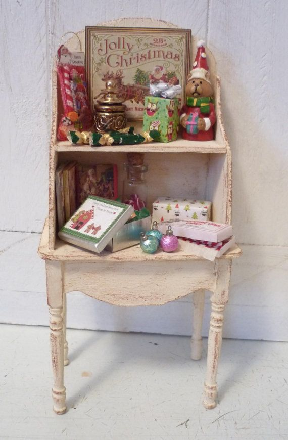 Shabby Chic Shelf 33 qw 312 best