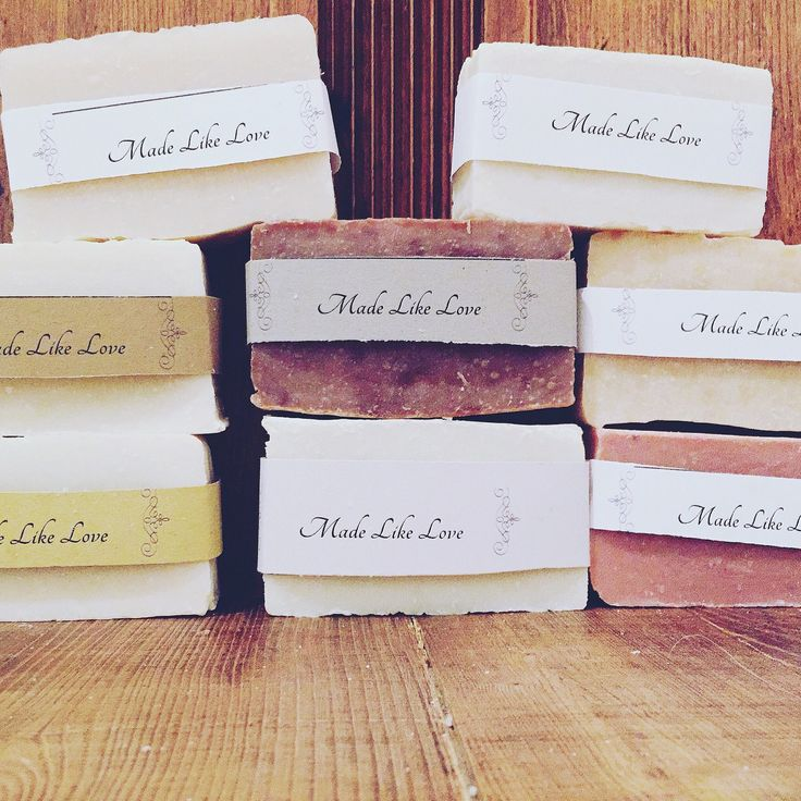 These beautiful soaps are 100% handmade and vegan and are perfect for a variety of concerns such as babies, dogs, aging, forming, acne, dry skin etc. On sale for 3 for $15.00!