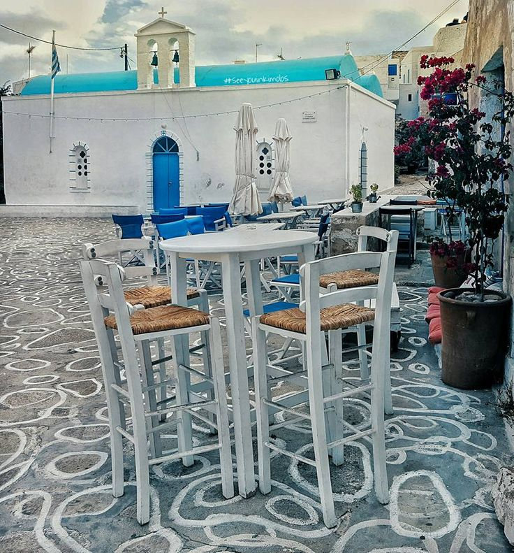 Sweet #November! #OpalioApartments 🏡 #Kimolos #Ksirokampos #Greece #Cyclades #SouthAegean #Rentalhouses #Accommodation #Hospitality #Trip #Vacation #Holidays #seeyouinKimolos 🔝 #sky #sea #sun #blue #Opal #We_Greece #Dreamland #OurAmazingKimolos #Incredibleislands #Nature 👪 #athensvoice #instalifo #lifo #instagreece #myviewrightnow