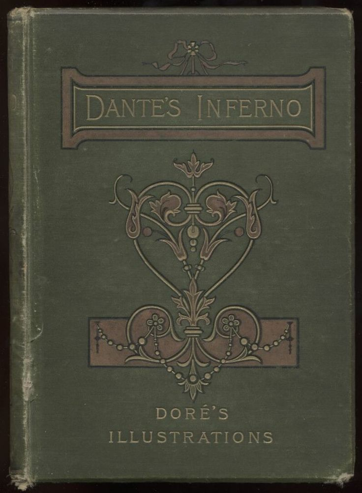 an analysis of spiritual themes in dante alighieris the divine comedy The italian poet dante alighieri (1265-1321) wrote the divine comedy, the  if  you need experts to do a ceqa air quality analysis, contact us for a quote   his spiritual growth toward the attainment of this end is the main theme of the.