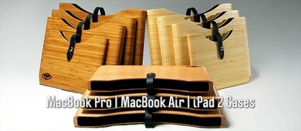 "Macbook Pro Cases by Blackbox Case 15"" Macbook Pro Case"