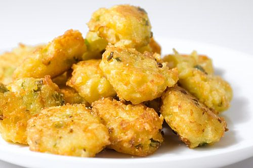 Homemade tater tots with cheese!  Can't wait to try these!: Tots Recipe, Life S Ambrosia, Side Dishes, Tater Tots, Food, Homemade Tater, Tater Tot Recipes, Cheesy Tot, Cheesy Tater
