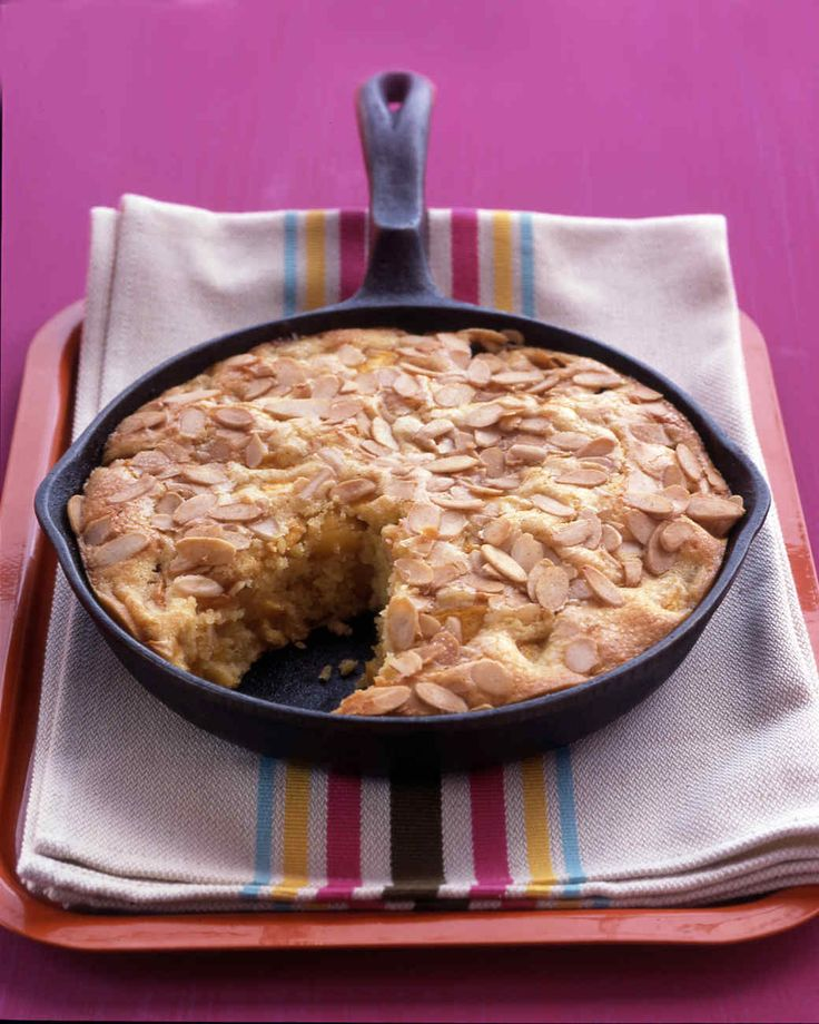 9 best cast iron skillet recipes images on pinterest for Cast iron skillet camping dessert recipes