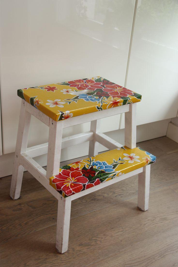 109 Best Images About De Ikea Kruk Step Stool Bekvam On